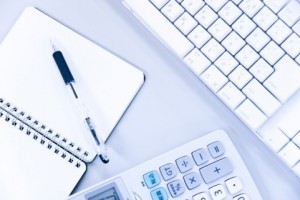 【複利&単利】年間収益見込計算ツール