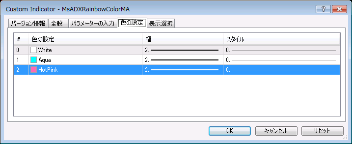 ADXRainbowColorMA-color.png