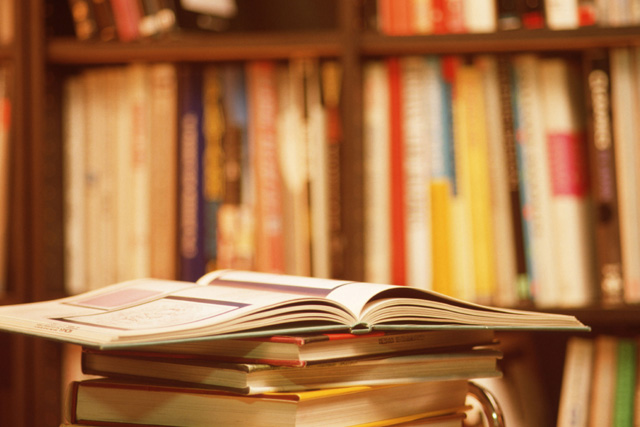 購入予定の新刊書籍