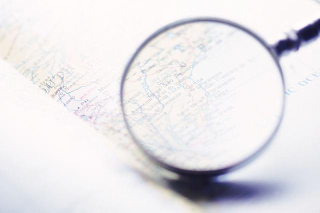 【オプション取引のわかりやすい解説】オプションは保険と考えればわかりやすい